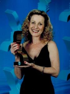 Gemini-Award-for-Blue-Murder